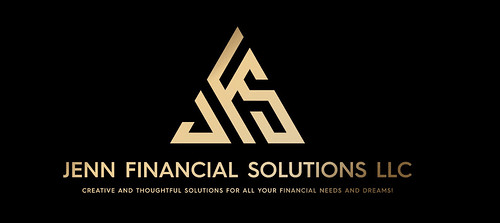 Jenn Financial Solutions